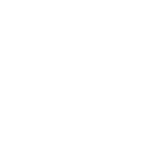 Pouls Landscaping & Nursery, Inc.