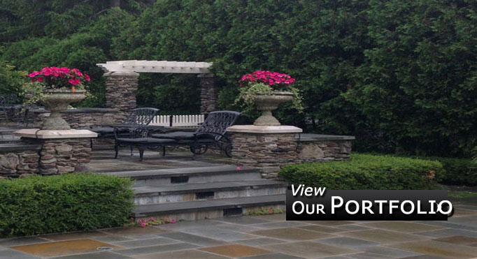 For over 50 years, homeowners in Chicago's northwest and northshore  communities have looked to Poul's Landscaping & Nursery to create and  maintain beautiful ... - Home - Poul's Landscaping & Nursery, Inc.Poul's Landscaping