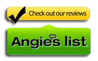 angies-list-reviews2